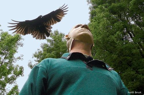 crow_maskedman_-Keith-Brust