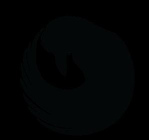 alala-blk-logo_crop