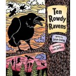 then roudy ravens