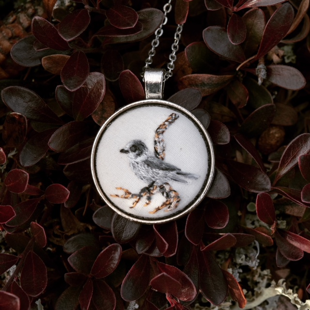 Gifts For Crow Lovers
